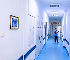Клиника по онкохирургия_3