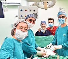 Клиника по онкохирургия_6